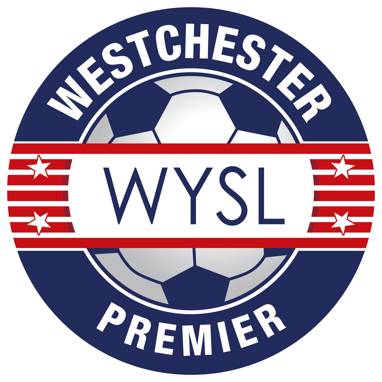 WYSL-Premier