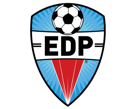 EDP_Logo_League_Page