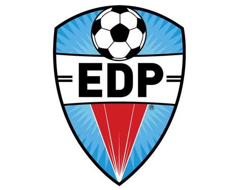 EDP_Logo_League_Page